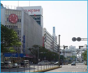 千葉県でおすすめの会社