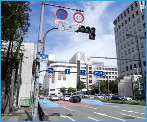 福岡県でおすすめの会社