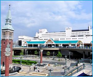岡山県でおすすめの会社